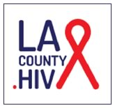 LACounty.HIV